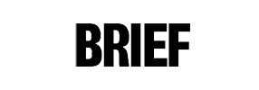 Brief_100px