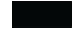 PD_logo_black_100px